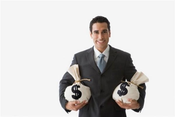 Бизнес-кредиты: как одолжить у банка на открытие рыбной фермы