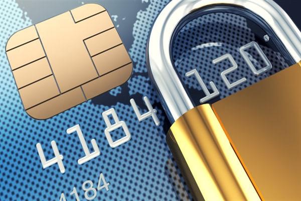 Блокирование карты за долги без суда