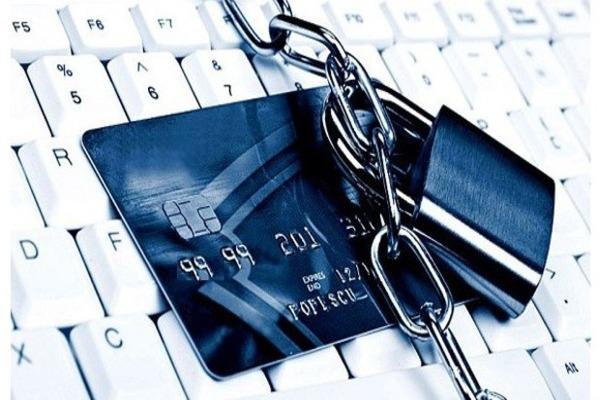 Блокирование кредитки: причины и решение проблемы