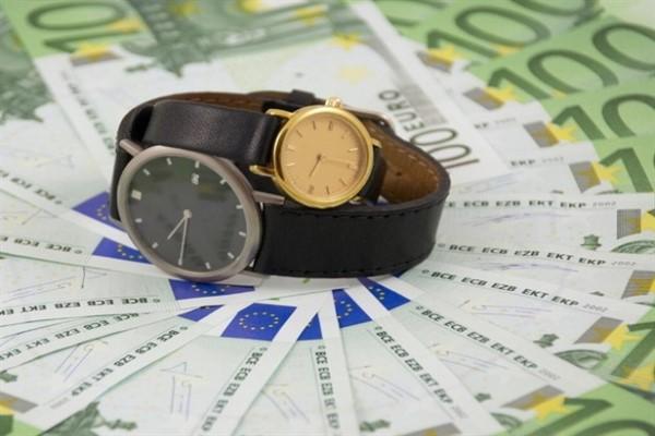 Быстрые кредиты: действительно ли они выгодны?