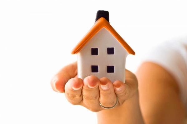 Как заемщику повысить шансы на получение ипотеки