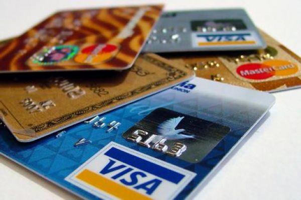 Чего ждать владельцам кредиток?