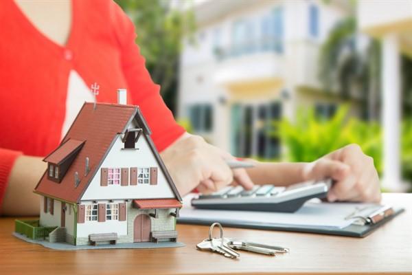 Что лучше банковская ипотека или рассрочка от застройщика?