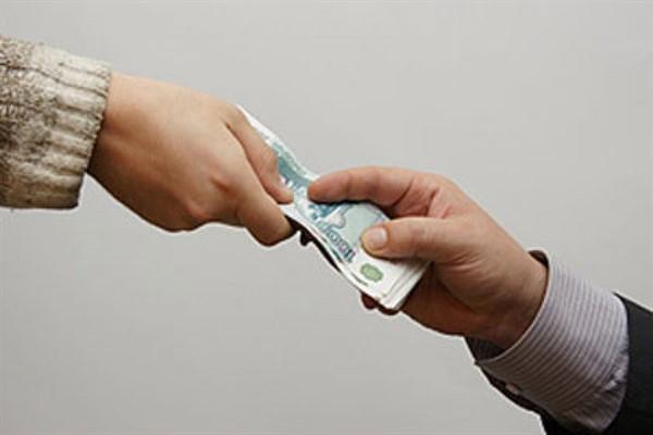 Что нужно знать про кредит на оплату кредита?