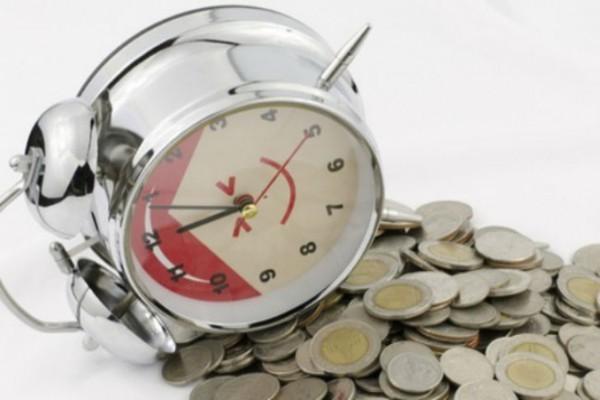 Что нужно знать про кредитные каникулы?