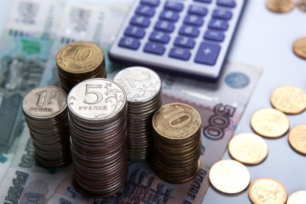 Что такое бюджетный кредит и для кого он придуман?