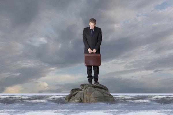 Что ждет заемщика с просроченным кредитом?