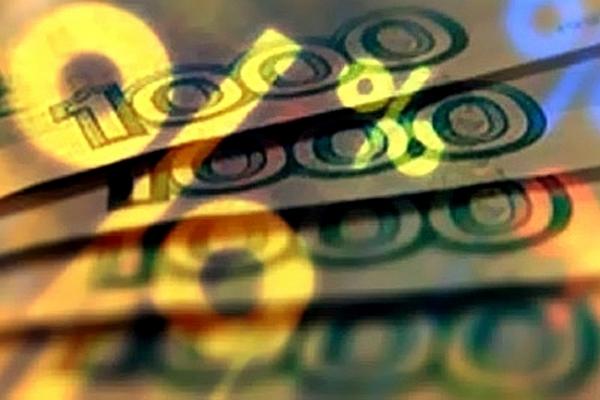 Комбинированная процентная ставка: достоинства и недостатки