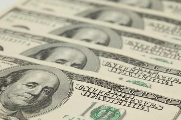 Коммерческий кредит: виды, преимущества и недостатки