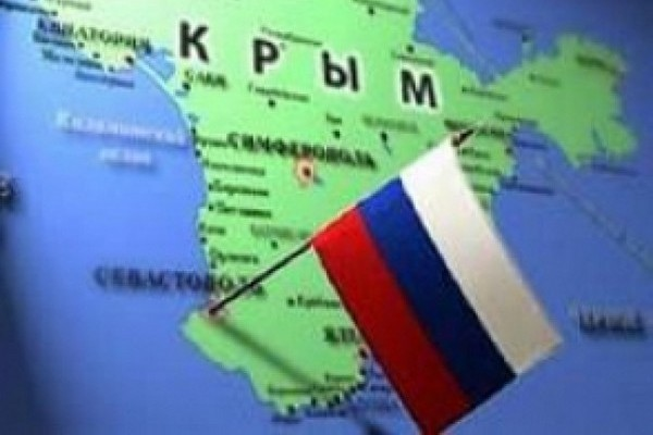 Инн банка пао сбербанк г.москва бик 044525225