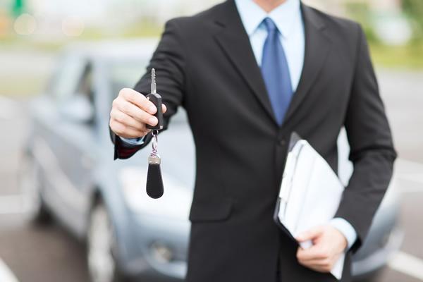 Кредитный договор на автомобиль: какие могут возникнуть проблемы?