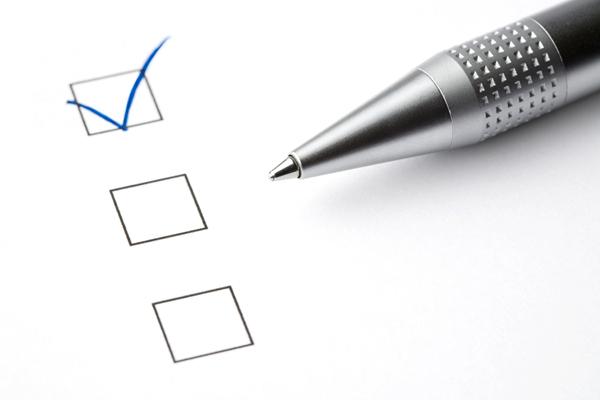 Заявка на кредит: нестандартные способы подачи заявки в банк
