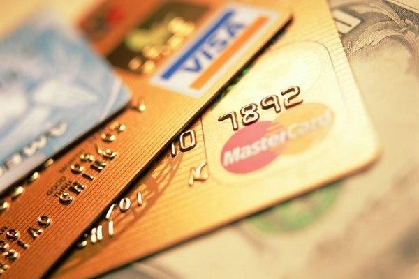 Банковская кредитная карта: что скрывают банки