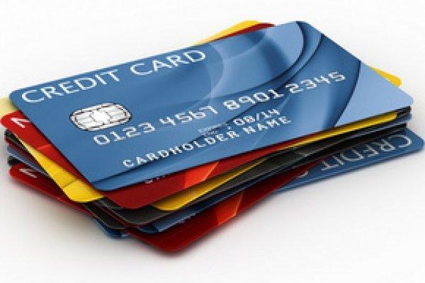 Кредитная карта: как её правильно пользоваться?
