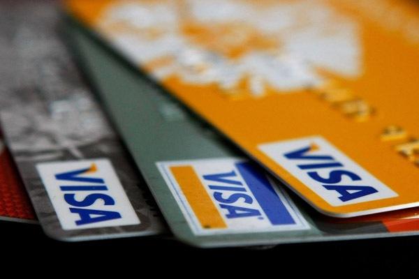 Кредитки для заемщиков с плохой историей