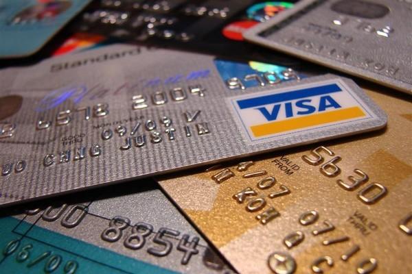 О правилах пользования кредитными картами