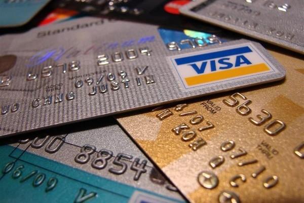 Кредитные карты: условия оформления, пользования, обслуживания