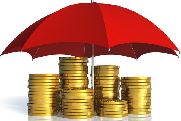 Кредит с обеспечением: процедура выдачи займов.