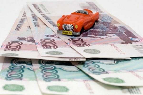 Что выгоднее: потребительский кредит на авто или автокредит?