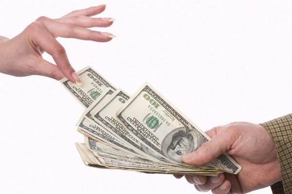 взять кредит без справок и поручителей в гомеле в статус банке