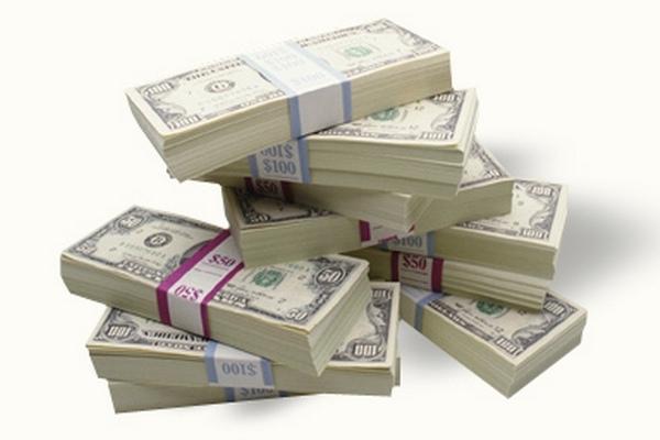 Способы получения кредита для покупки бытовой техники