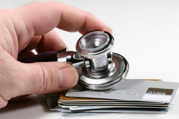 Поручительство по кредиту: две стороны медали