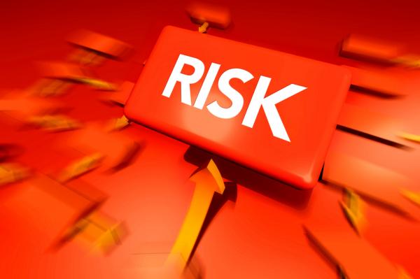 Зачем банки требуют страховать кредиты?