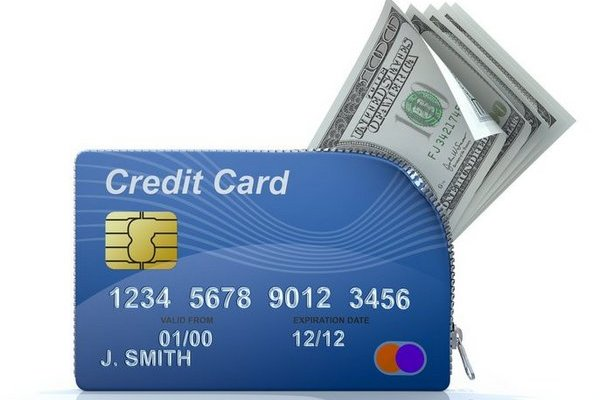 Что значит лимит кредита