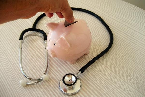 Кредит на лечение: что должен знать заемщик