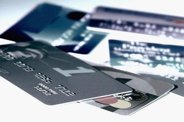 Быстрые кредиты с использованием пластиковых карт