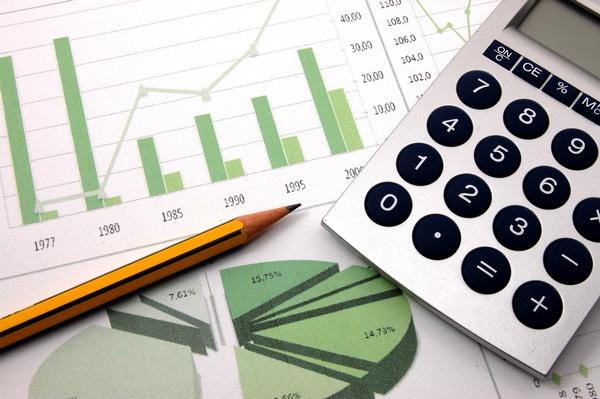 Чем грозит банковским заемщикам изменение условий кредита?