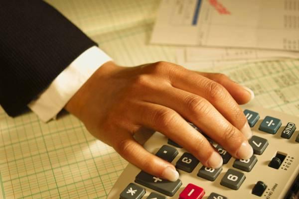 Переуступка долга по автокредиту: что нужно знать заемщику