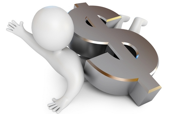 Втб 24 кредиты физическим лицам процентные ставки 2020 калькулятор