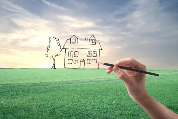 Для кого ипотечные кредиты являются выгодными?