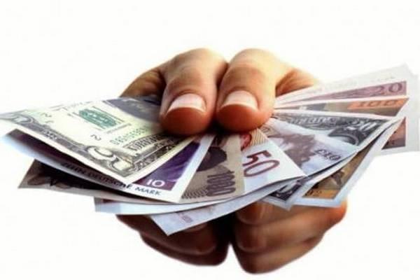 Советы, помогающие избежать проблем с оплатой кредитного долга