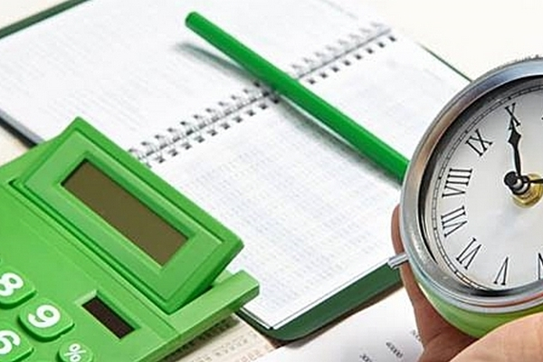 О тонкостях досрочного погашения кредита
