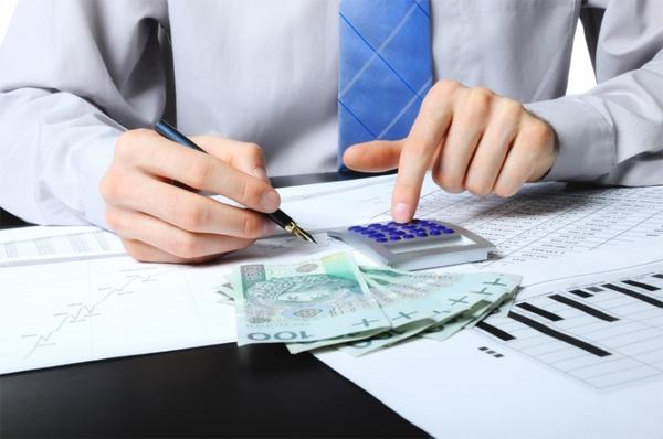 Стоит ли проводить досрочное погашение ипотечного кредита?
