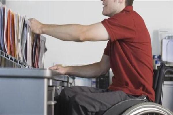 Доступен ли кредит инвалидам второй группы?