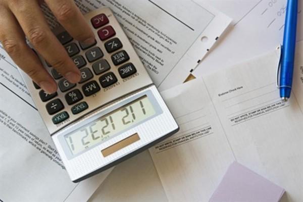 Есть ли выгода в рефинансировании кредита?