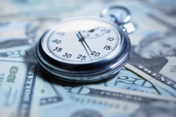 Пролонгация кредита: как это бывает