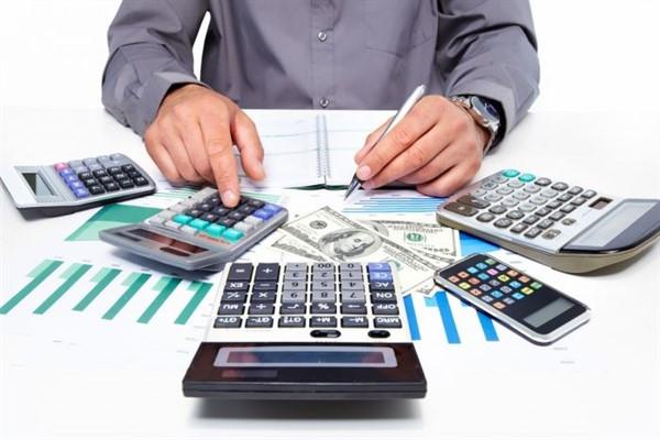 Где проводят рефинансирование и на каких условиях?