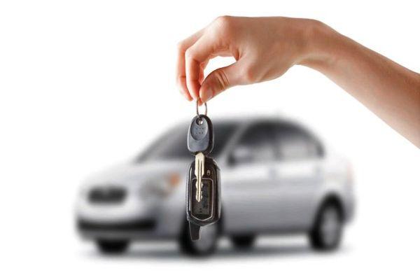 Где взять автокредит без обязательного взноса?