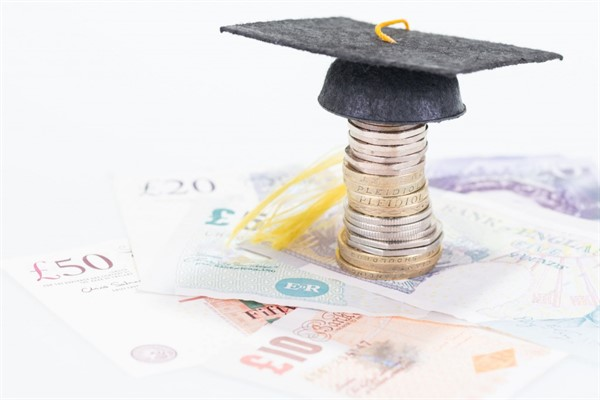Где взять кредит на оплату обучения?