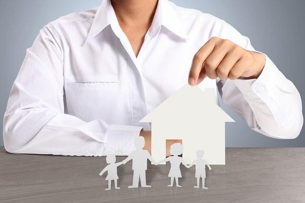 Как получить ипотеку заемщику с небольшой зарплатой