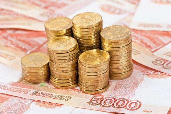 Как получить потребительский кредит в Братском АНКБ