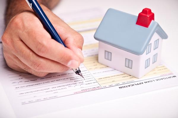Дом в ипотеку: требования кредитора к недвижимости