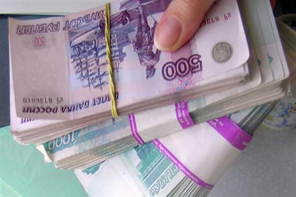 Инструкция по получению потребкредита без отказа от Сбербанка