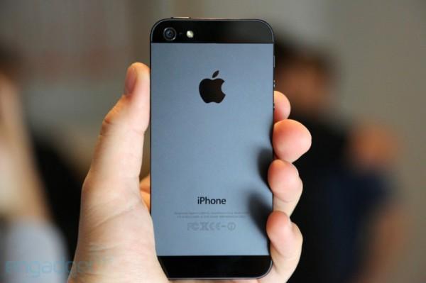 купить айфон в интернете в кредит займ в офисе мфо