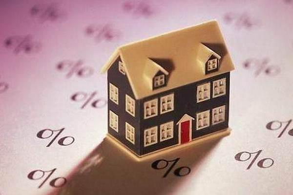 Какие права на ипотечное жилье имеют банк и заемщик?