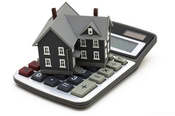 Налоговый вычет и ипотечное кредитование.